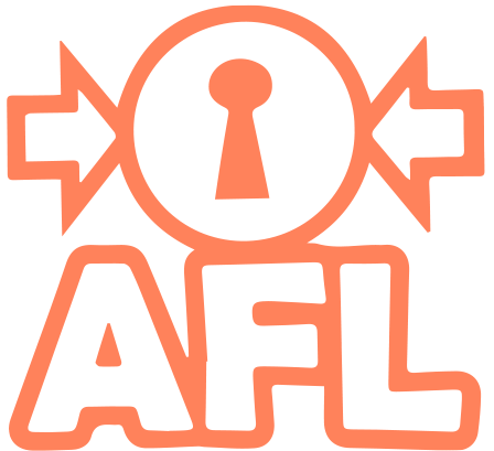 Logo de l'entreprise Afl Automatisme